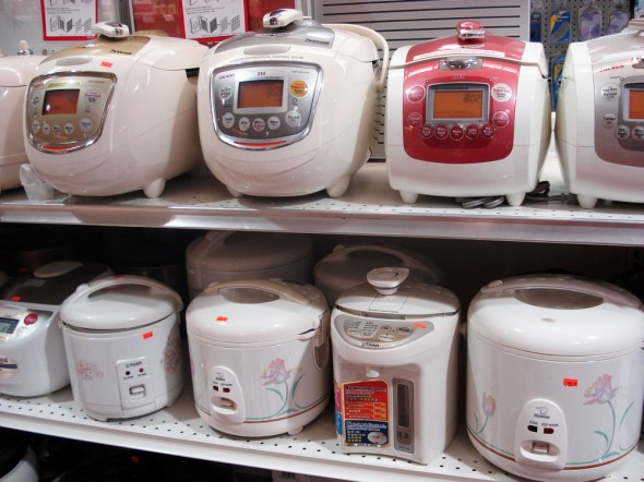 Which is Better Cuckoo Rice Cooker or Zojirushi Rice Cooker