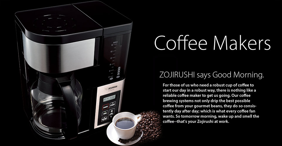 Zojirushi Black Friday Deals 2017